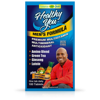 Healthy_You_Men_Front