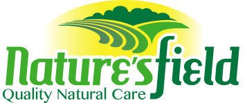 Natures Field Supplements